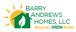 Barry Andrews Homes